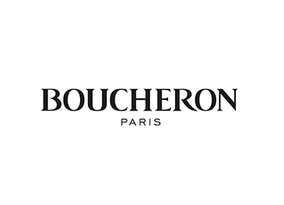 BOUCHERON Fine Jewelry & Watches