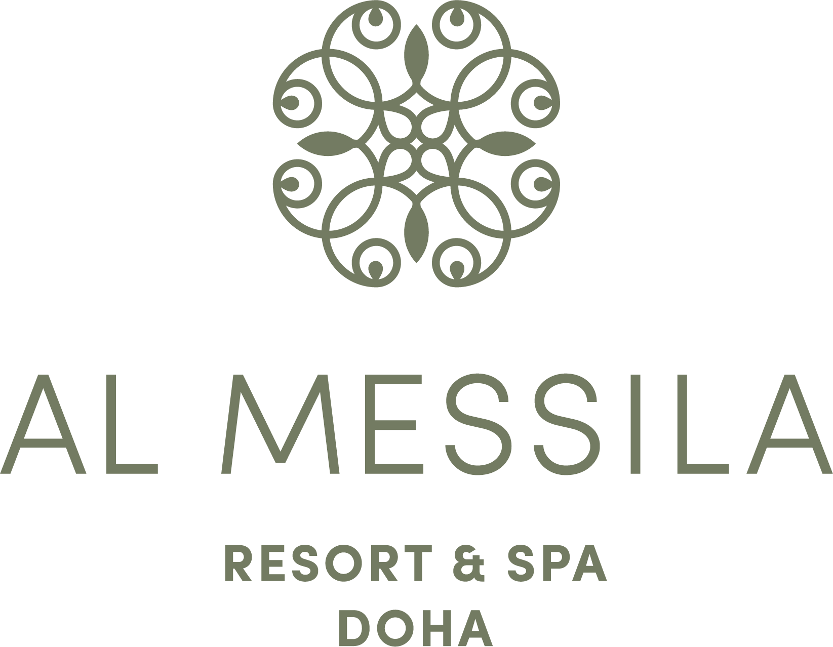 AL MESSILA A LUXURY COLLECTION RESORT & SPA