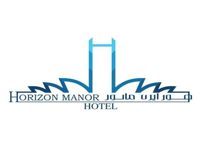 Horizon Manor Hotel