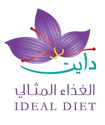 Ideal Diet Restaurant