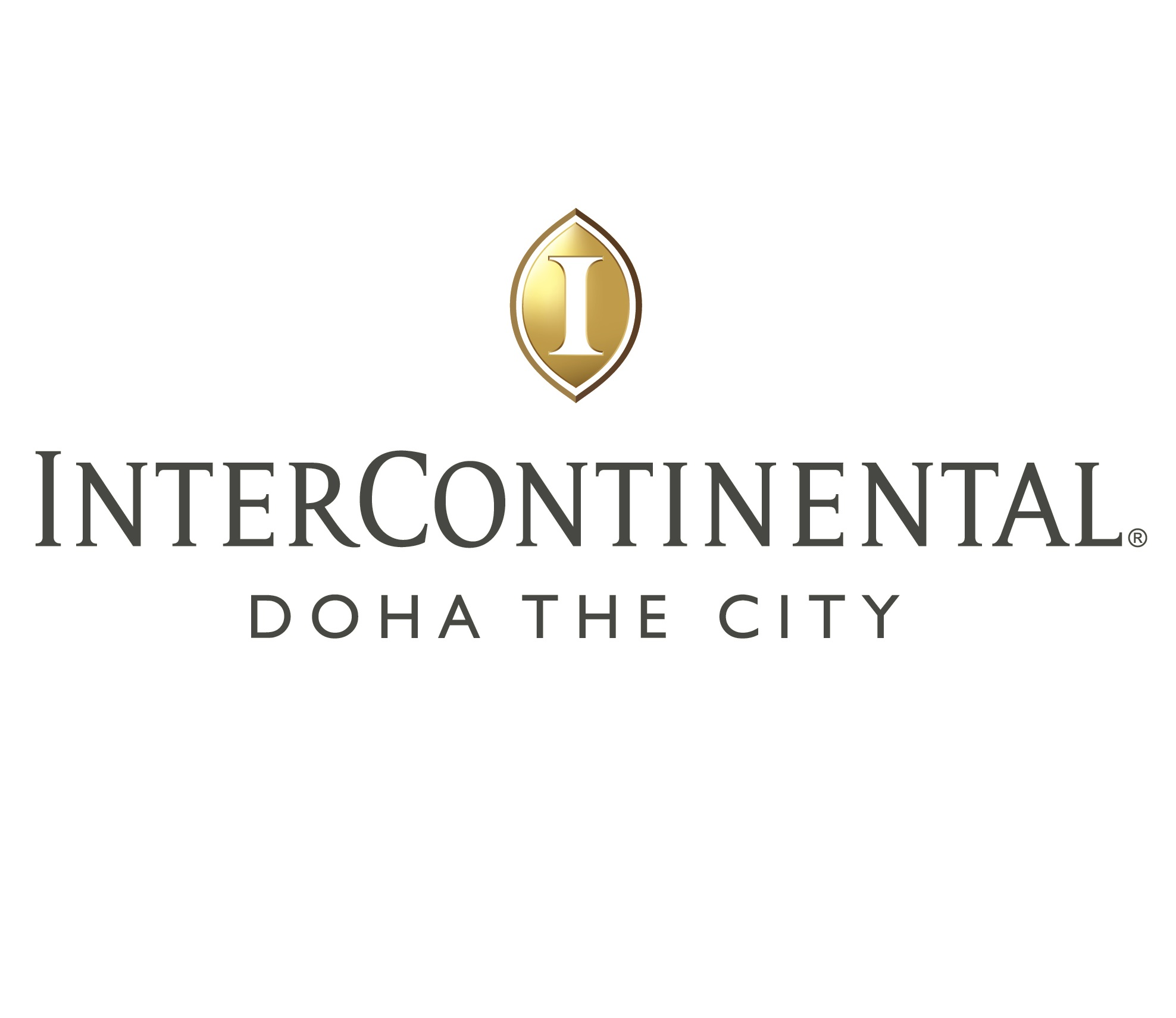 Intercontinental Doha The City