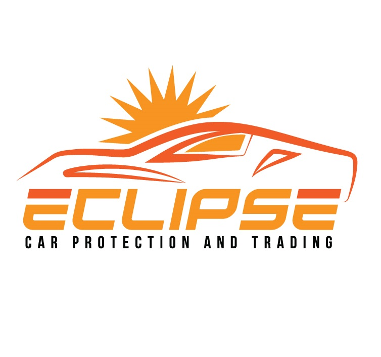Eclipse Car Protection and Trading