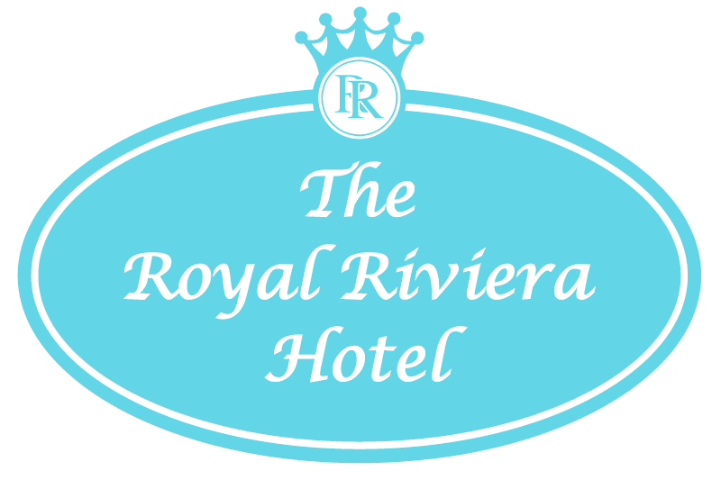 The Royal Riviera