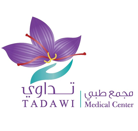 Tadawi Medical Center