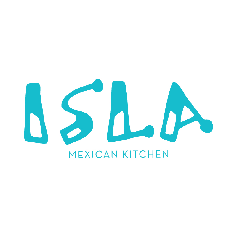 Isla Mexican Kitchen