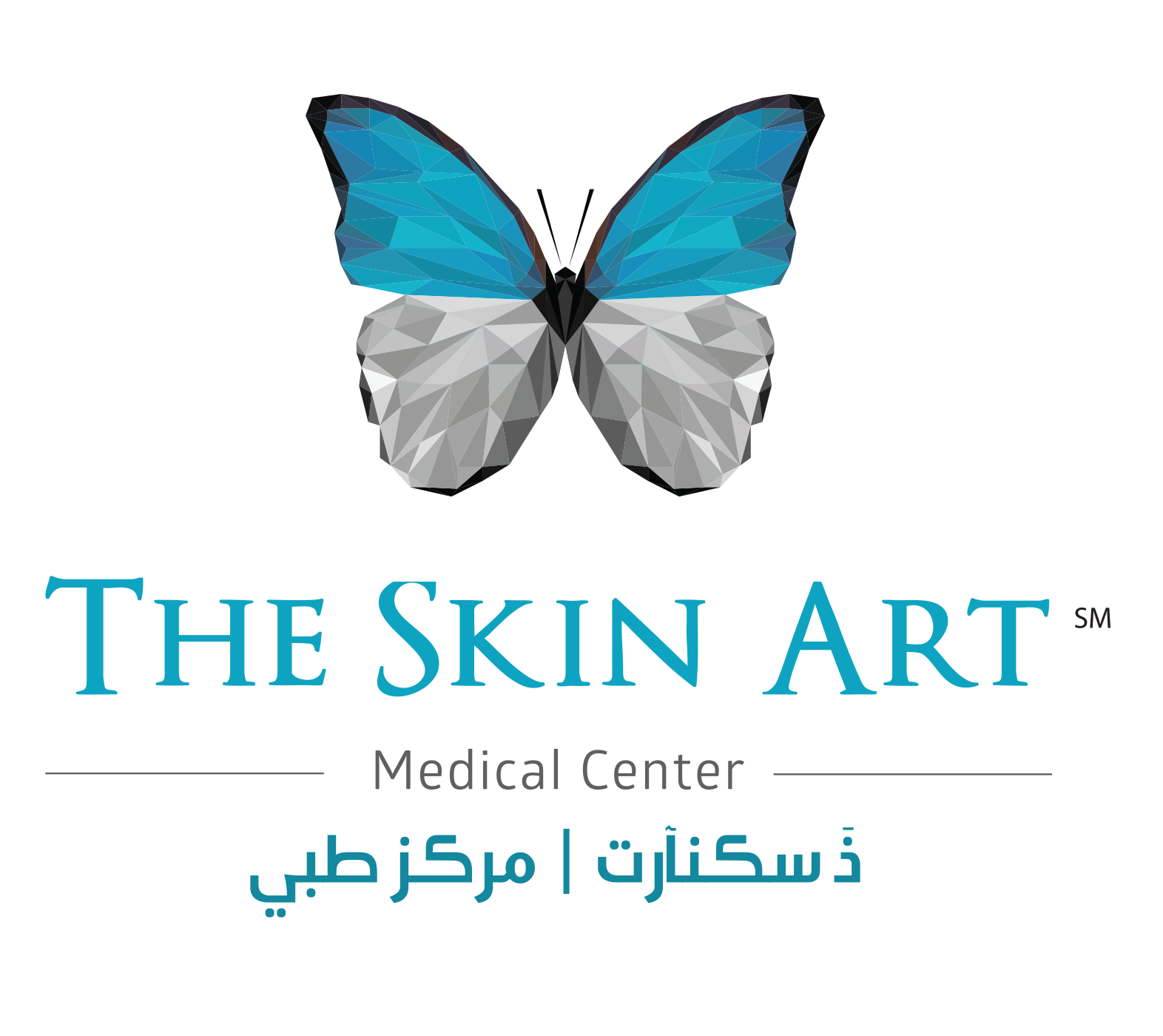 The Skin Art Medical Center