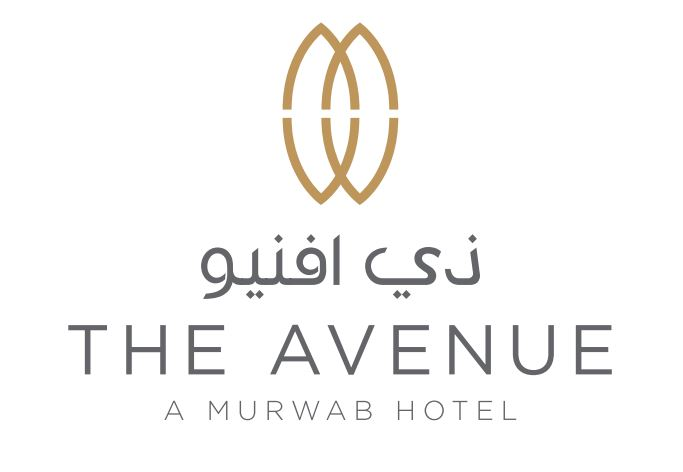 The Avenue , A Murwab Hotel