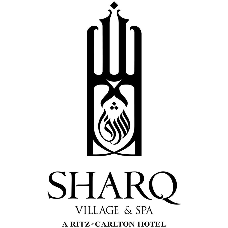 Sharq Village & Spa, a Ritz Carlton Hotel