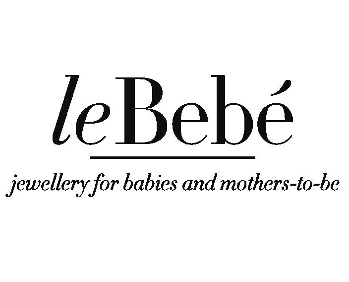 leBebé Jewelry Boutique