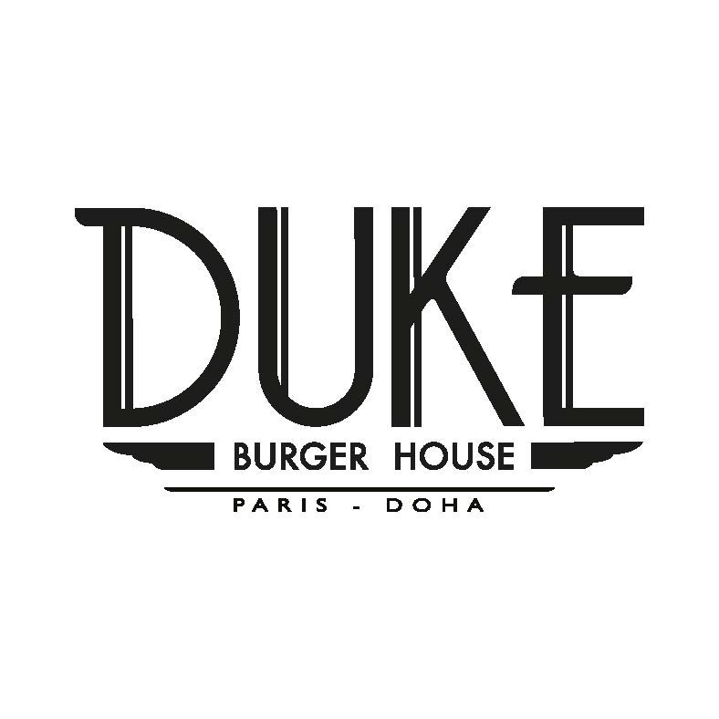 Duke Burger House