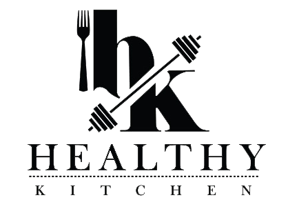 Healthy Kitchen