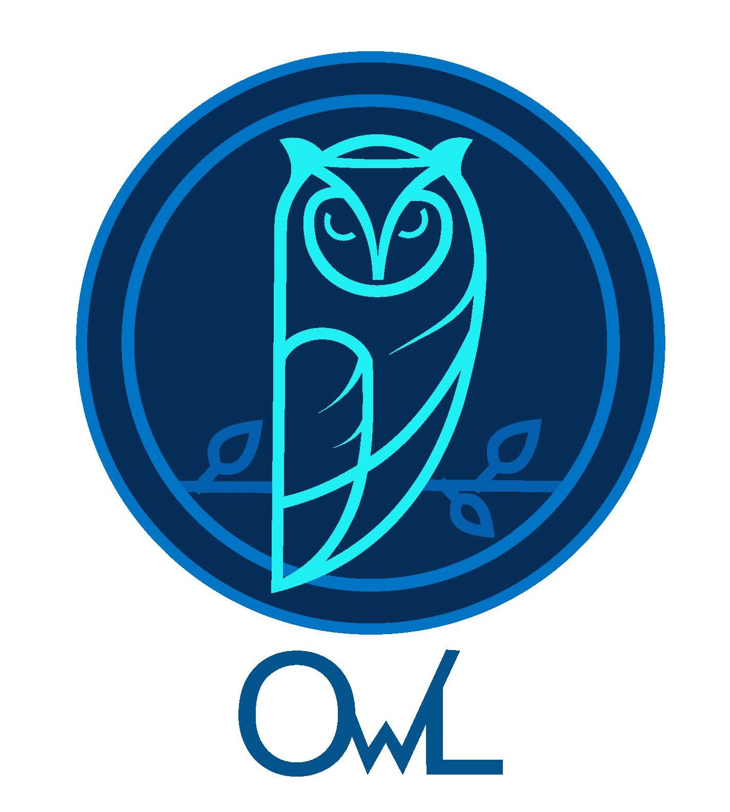 OWL Specialty Coffee
