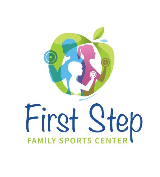 First Step Family Sport Center