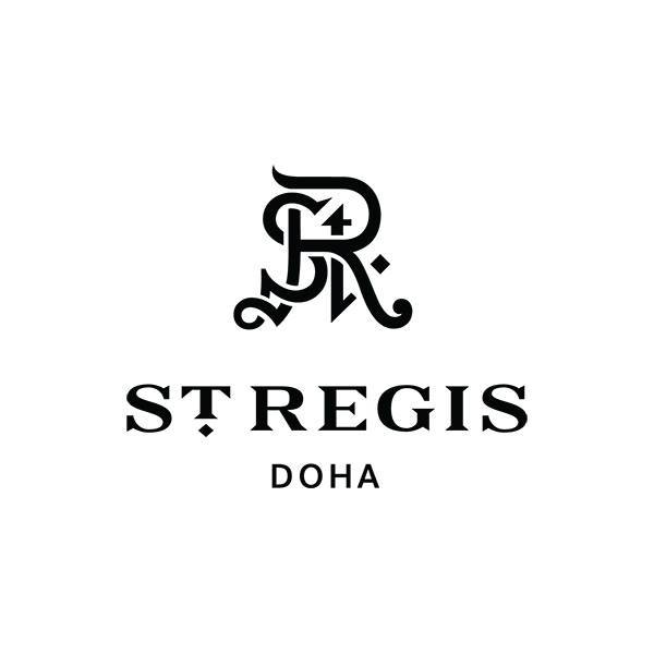 The St. Regis