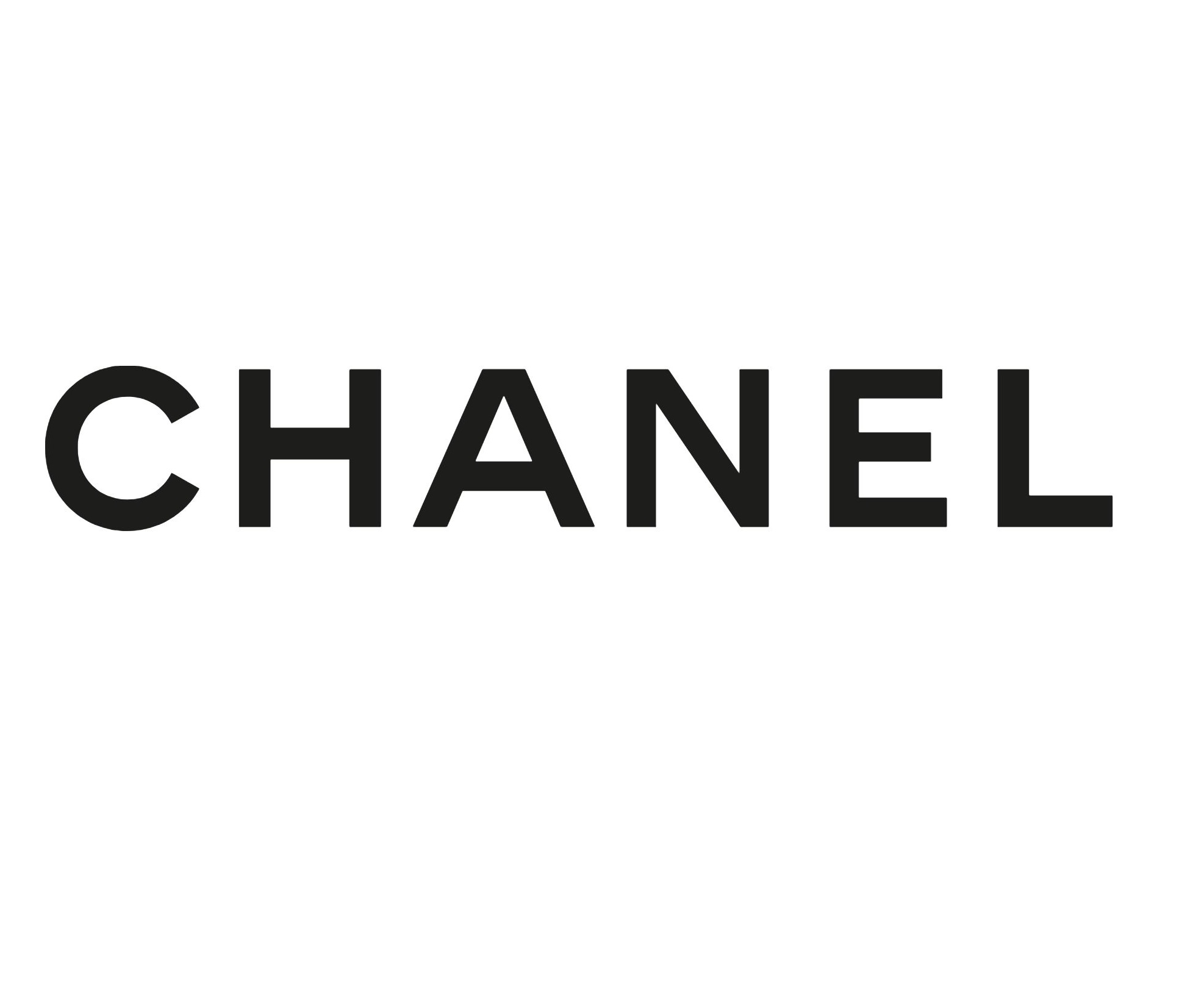 CHANEL Fine Jewelry & Watches