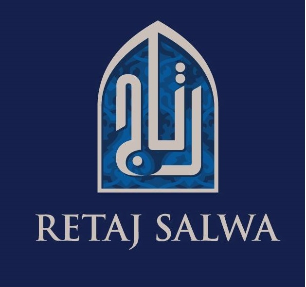 Retaj Salwa Resort & Spa