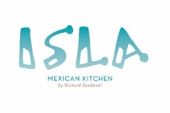 Isla – Mexican Kitchen
